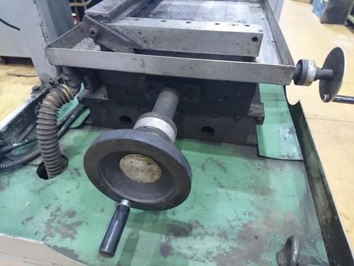 三国工業 TBL-1296