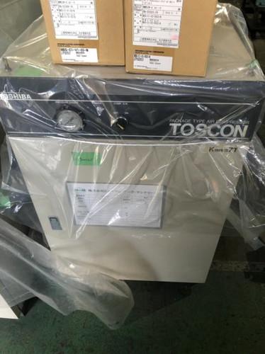 TOSHIBA   東芝 KP105-7T