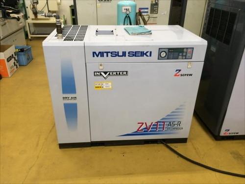 MITSUI SEIKI   三井精機 ZV11AS-3R