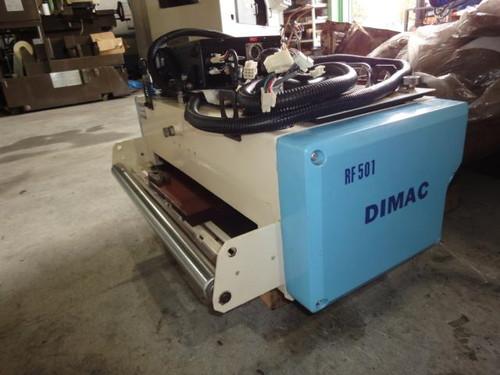 DIMAC   ダイマック RF501