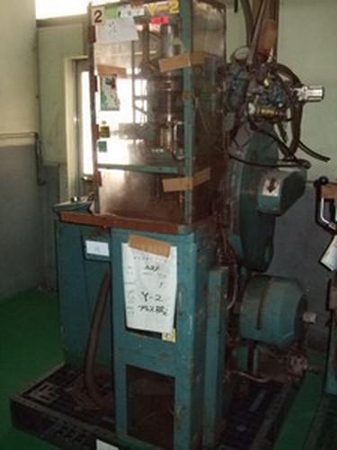 YOSHITSUKA   良塚産業 PCN-5D