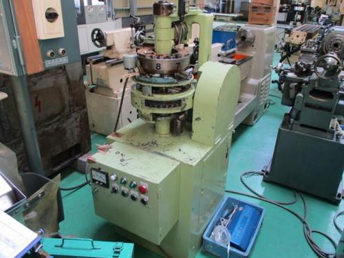 GMエンジニアリング RS201-9H