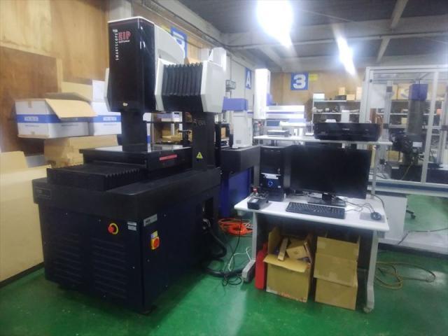 OGP Smart Scope ZIP450