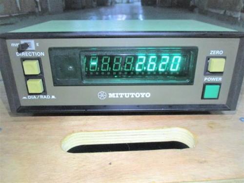 MITUTOYO   ミツトヨ ALC-1705(164-771)