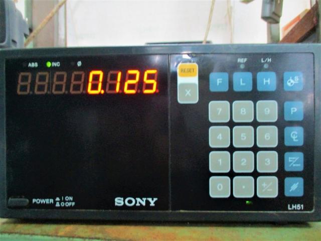SONY   ソニー LH-51-1