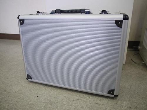 日本高圧電気 NPF01C-1001