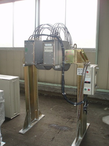 三菱製鋼 63A-SMWL20C