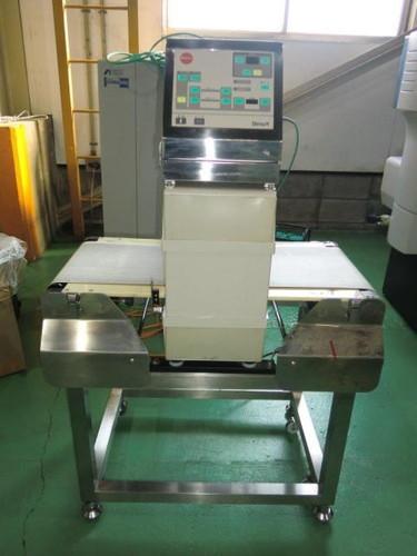 ニッカ電測 L-801