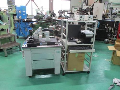 モリテックス FZ-1000XD-S V2