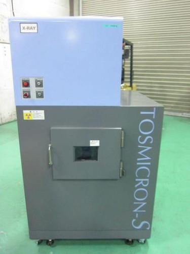 東芝ITコントロールシステム TOSMICRON-S4090FD