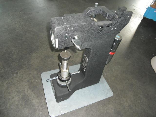 三澤精機製作所 M670