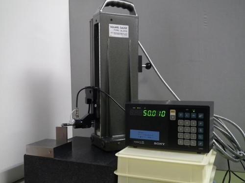 SL250