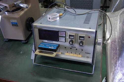 ELEC FINE INSTRUMENTS DS-1