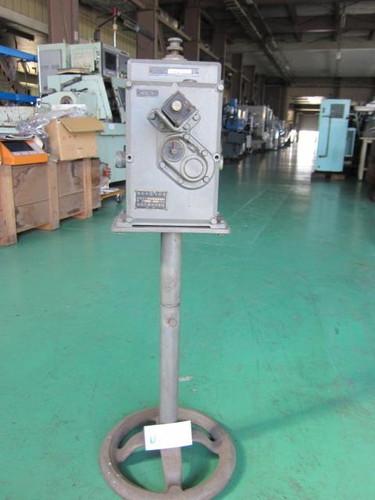 吉田工業 DMW-103