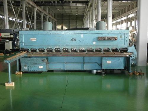 AAA   相澤鐵工所 S-540