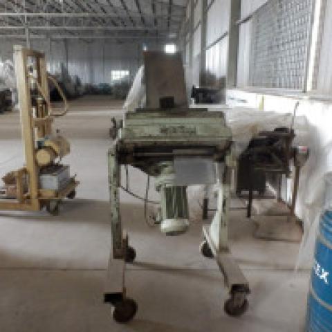 エムエスシー製造 MSC-2-SR