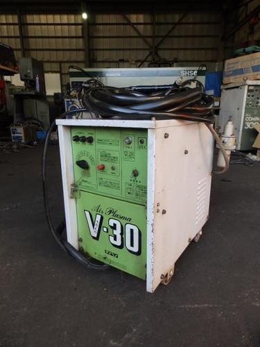 DAIHEN   ダイヘン V-30