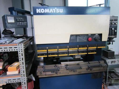 KOMATSU   コマツ PHS-25*125