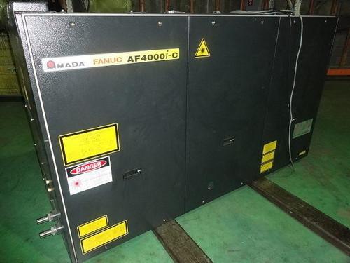AMADA   アマダ AF-4000i-C