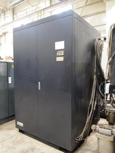 カネボウ KN4-30HP