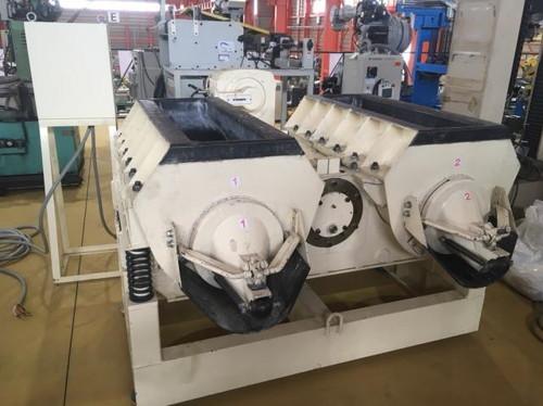 sinto   新東工業 VF-3440W
