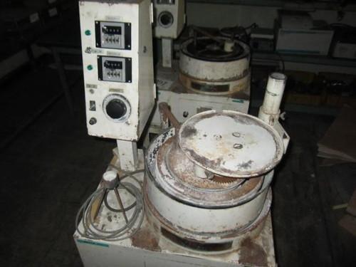 戸上工業 KT-LM-4B
