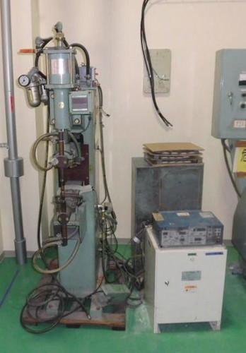 TOA   東亜機械 SLP-35A5