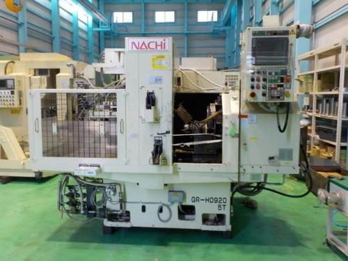 Nachi   不二越 IG-10S-12