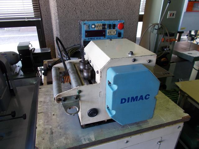 DIMAC   ダイマック RF-122