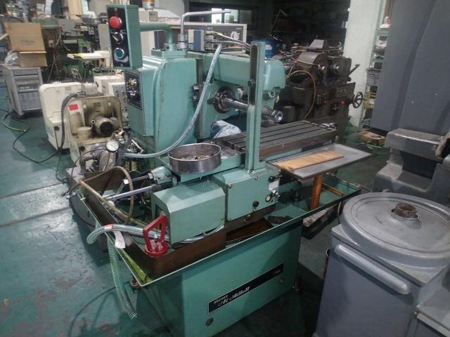 brother   ブラザー工業 AM40-502