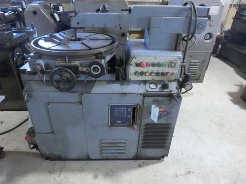 TAKARA   宝機械 TK-250