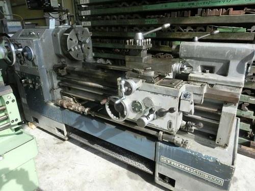 HOWA SANGYO   豊和産業 ST-485*1000