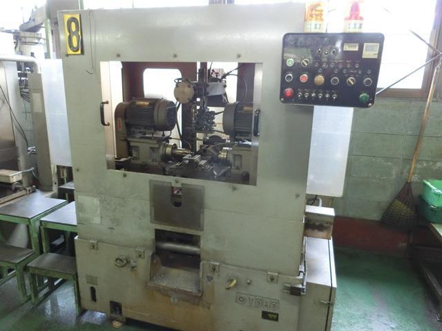 東邦工業 NP-57