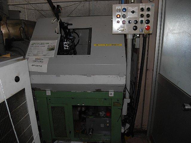 KITAMURA   北村製作所 KL-25