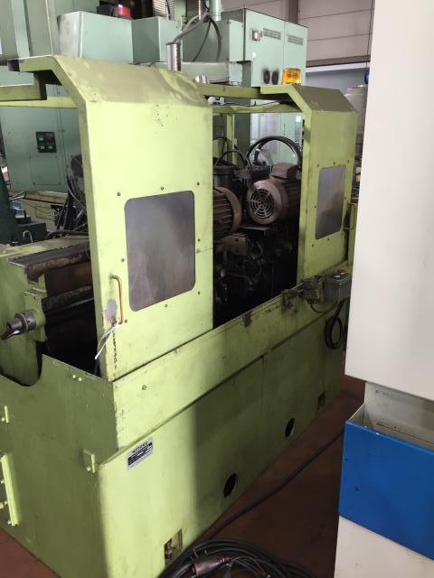 日本特殊工業 600S