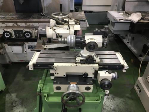 DIAPET   伊藤製作所 DP-520