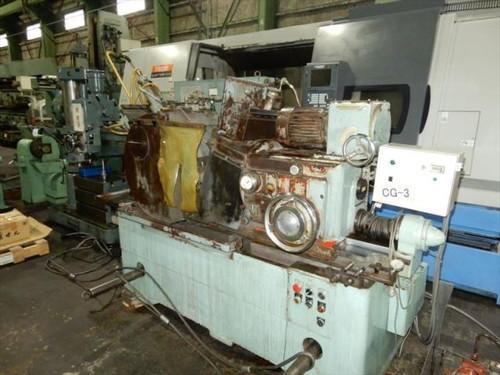 Koyo   光洋機械 VAN3C