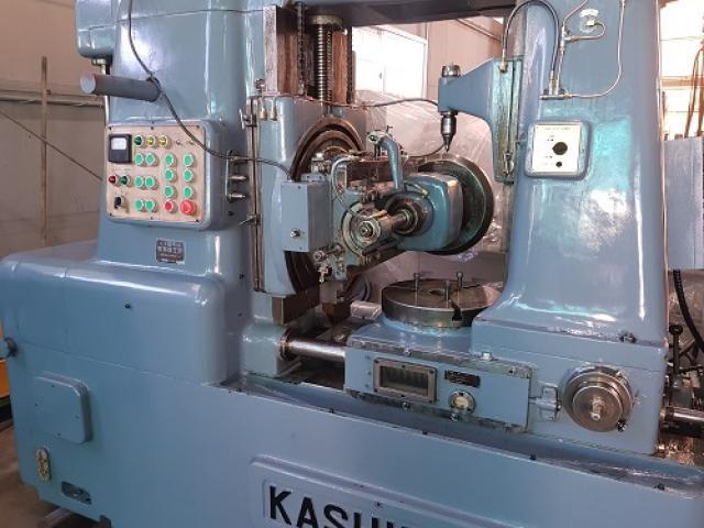 Kashifuji   カシフジ KS-14