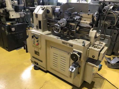 HASEGAWA   長谷川機械 HPL-90