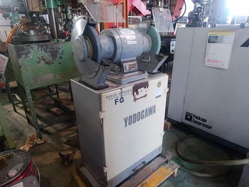 YODOGAWA   淀川電機 FG-255T