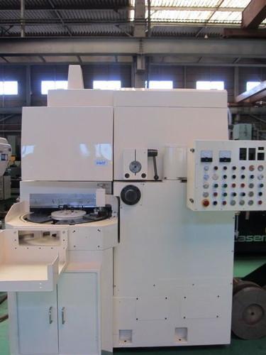 DAISHO   大昌精機 GMV-450CD