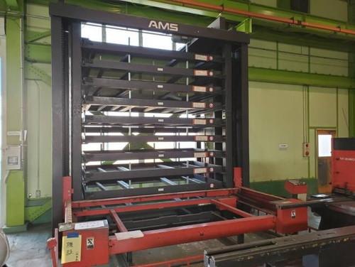 AMADA   アマダ AMS-1048