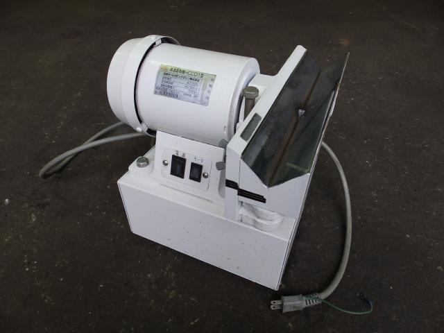 JAM   日本オートマチック HCC01