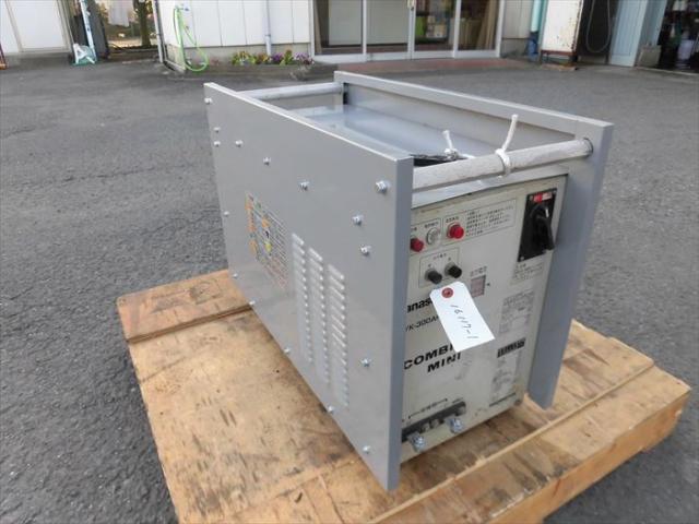 Panasonic   松下 YK-306AH1
