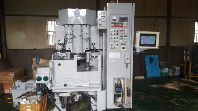 Koyo   光洋機械 KVD-301
