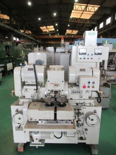 NIPPEI   日平産業 DSG-12E