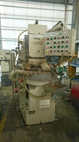 NIPPEI   日平産業 DSG-18V