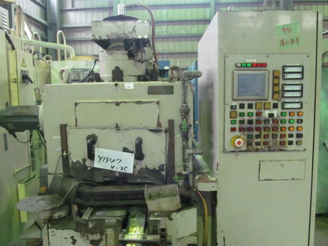 NISSEI   日清工業 V-3C
