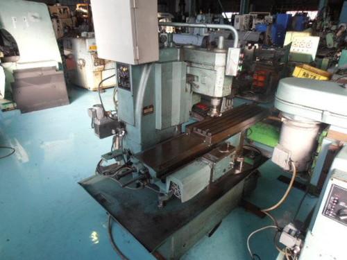 brother   ブラザー工業 AM42-711