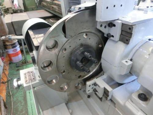 SEIBU   西部自動機器 TSG-300W